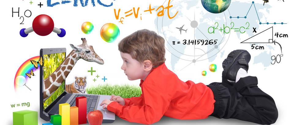 dijete, igra, Shutterstock 70577767