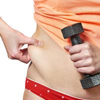 Masne naslage vježbe