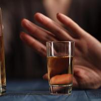 alkohol, siječanj, trend, zdravlje
