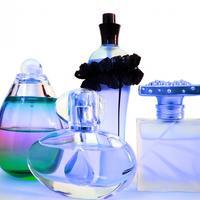 parfem-1