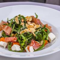 salata od bundeve, Shutterstock 279336416