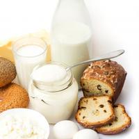 mlijecni-proizvodi-4.jpg