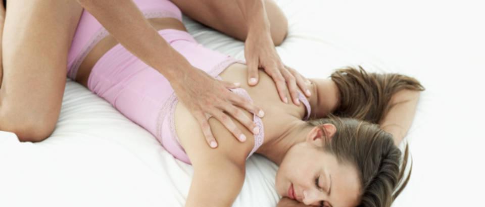 masaza-par-seks-ljubav-veza1