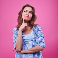 žena, Shutterstock 595339715