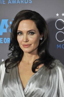 Angelina jolie kvadrat