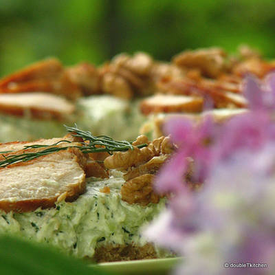 orah pita-mousse krastavci 5