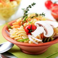 salata-tjestenina-gljive-vegetarijanstvo-dijeta4