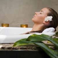 kupka-spa-njega-aromaterapija-wellness