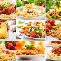 tjestenina, Shutterstock 144965941