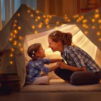 mama i kcer, Shutterstock 562342009