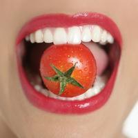 voce, zubi, rajcica