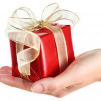 poklon-dar-iznenadenje1