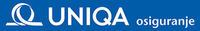 UNIQA logo sekundarni 320x50px