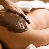 Cokolada, masaza