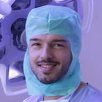 Dr nenad medancic