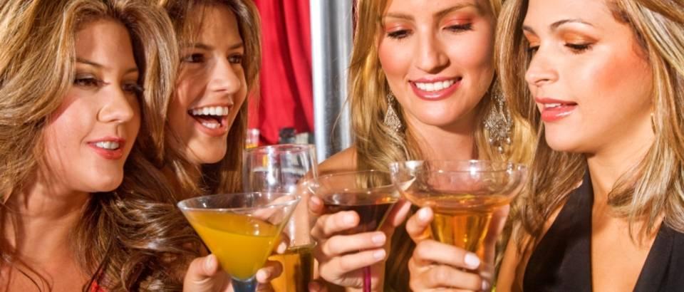 alkohol-izlazak-prijateljice-pice