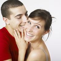 par-sreca-ljubav-poljubac-seks1