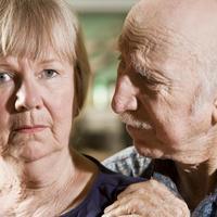 alzheimerova bolest1