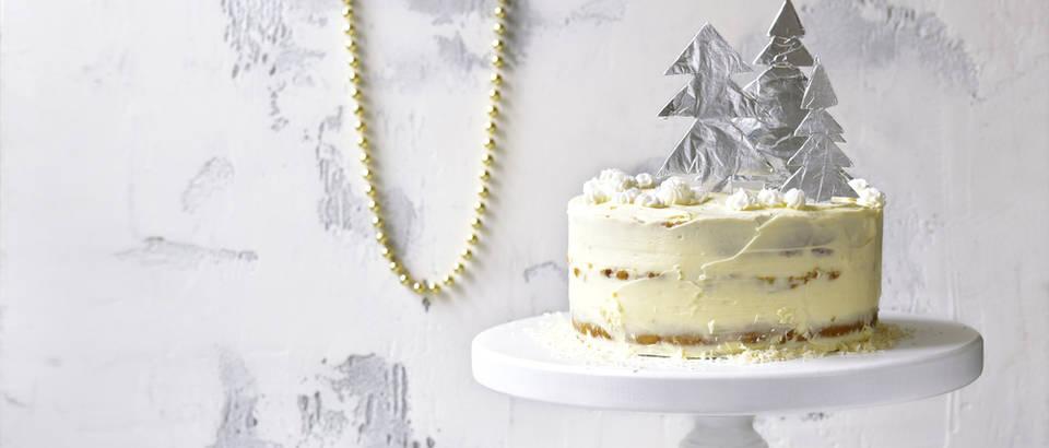 torta mascarpone, Shutterstock 759892435