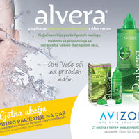 OptoStil Alvera FB