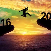 2016, 2017. Shutterstock 377448043