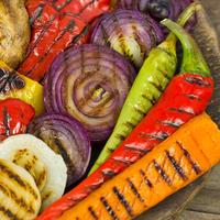 povrce sa zara, Shutterstock 164421674