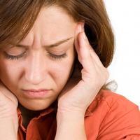 Glavobolja, migrena