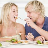 par-hrana-zdrava
