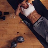 trbusnjaci, Shutterstock 309173441