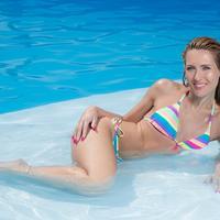 ivana miseric, PXL 120716 13331379