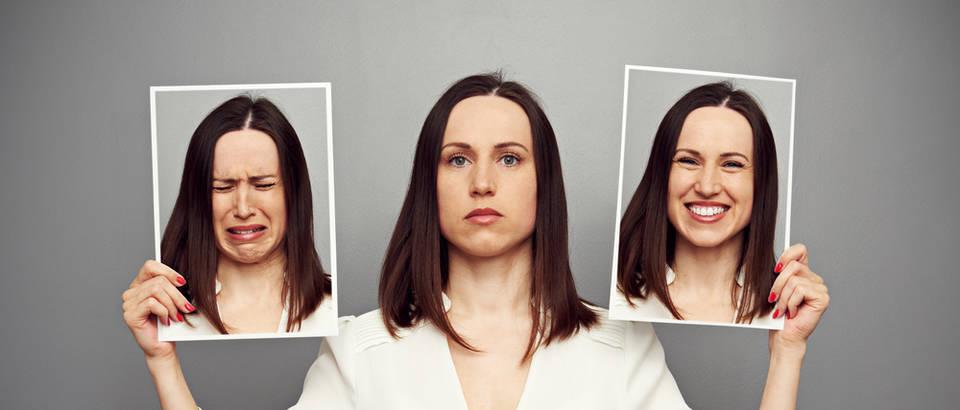 emocije, promjena,misli,sutterstock