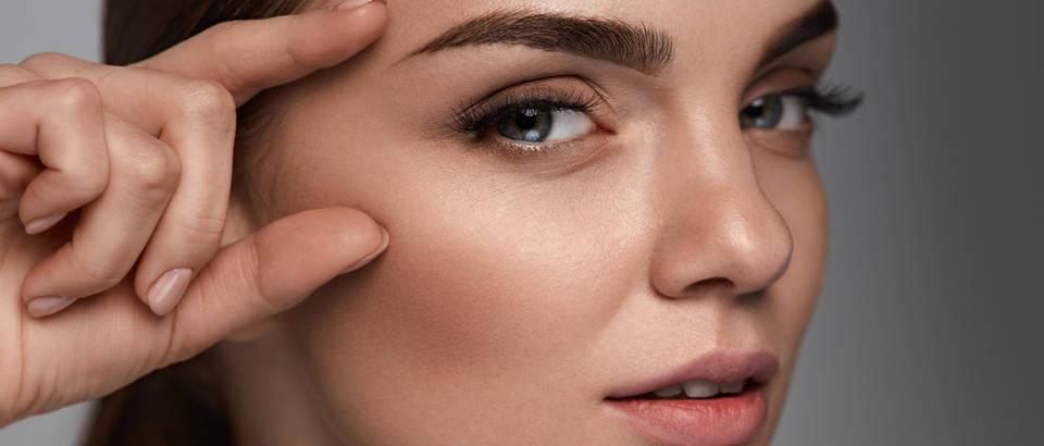 Shutterstock 541755337obrve