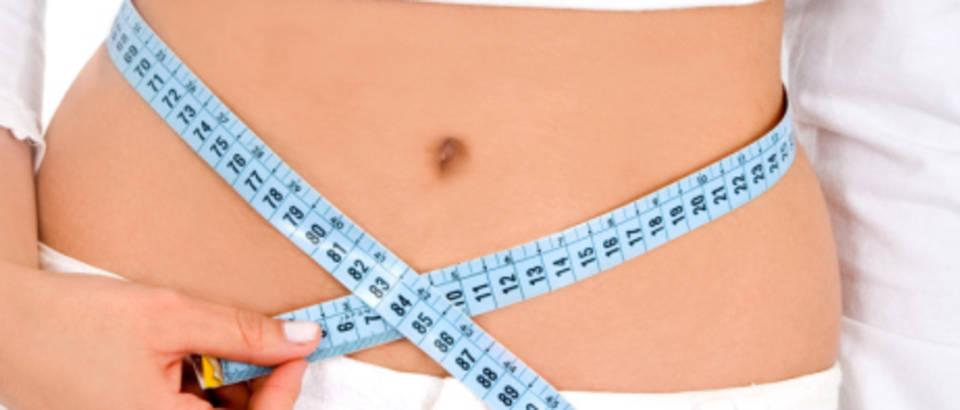 sagorijevanje masti ravan trbuh