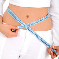 trbuh-dijeta-mrsavljenje-vjezbanje-fitness8