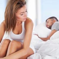 partneri, seks, Shutterstock 558204370