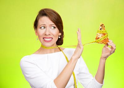 Prehrana s malo ugljikohidrata može loše utjecati na zdravlje srca