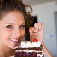 torta, kolac, debljanje, desert