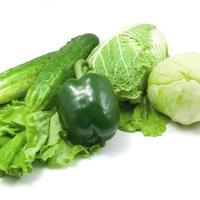 povrce-zeleno