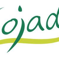 Sojade logo