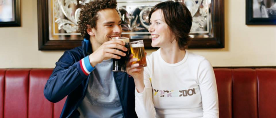 par, pub, kafic, alkohol, piva, pivo, izlazak