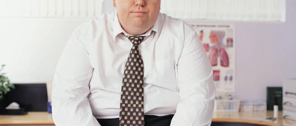 Debljina, salo, muskarac, kilogrami, mrsavljenje