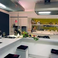 slika wga kuhinja