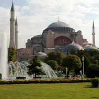turska, istanbul