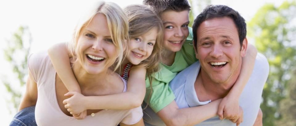 obitelj-sretna-sreca-5
