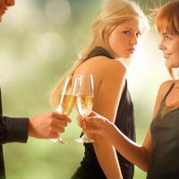 ljubomora-zavist-tuga-par-veza-nesigurnost3