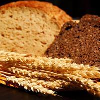 kruh razeni kukuruzni