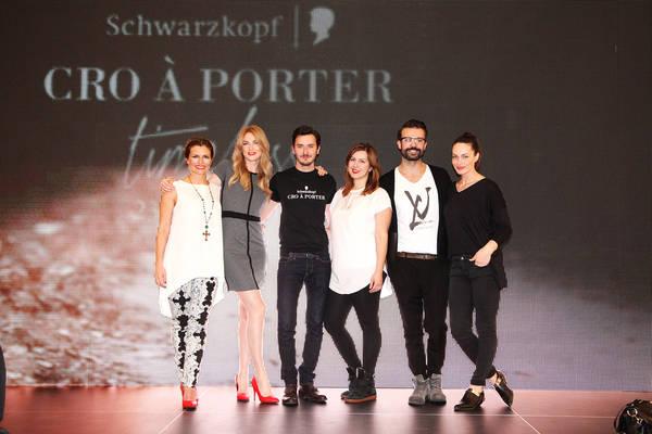 Schwarzkopf cro a porter (11)