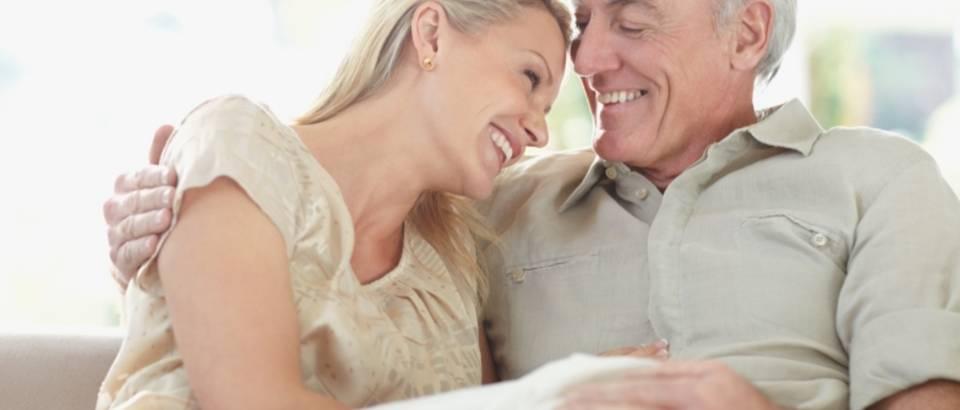 Par, sreca, brak, ljubav