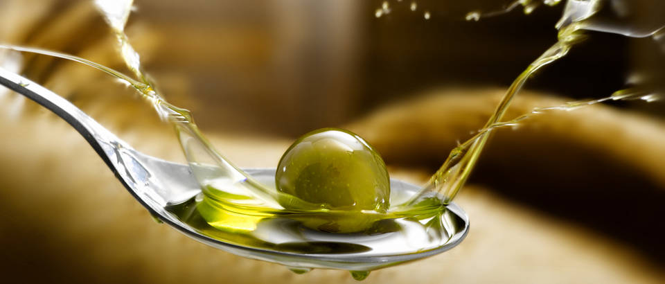 maslinovo ulje, maslina, Shutterstock 255793318