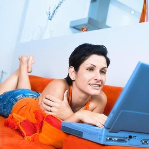 Trazenje partnera online dating